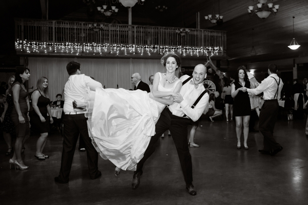 ST-Picture-That-Photography-fall-wedding_0037.jpg