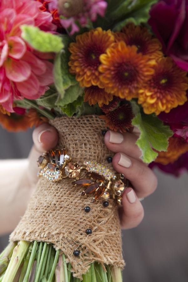 ST_Bouquet_Blueprint_DIY_fall_wedding_bouquet_0003