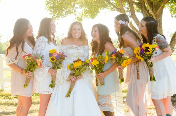 ST_Elizabeth_Henson_Photos_rustic_DIY_wedding_0008.jpg