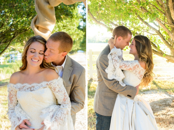 ST_Elizabeth_Henson_Photos_rustic_DIY_wedding_0025.jpg
