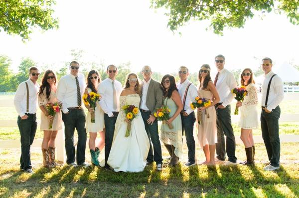 ST_Elizabeth_Henson_Photos_rustic_DIY_wedding_0031.jpg