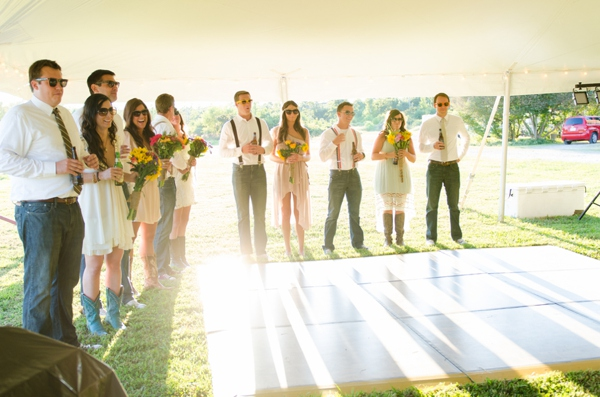 ST_Elizabeth_Henson_Photos_rustic_DIY_wedding_0033.jpg