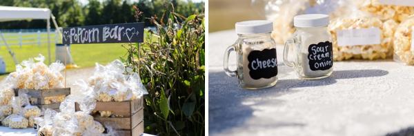 ST_Elizabeth_Henson_Photos_rustic_DIY_wedding_0041.jpg