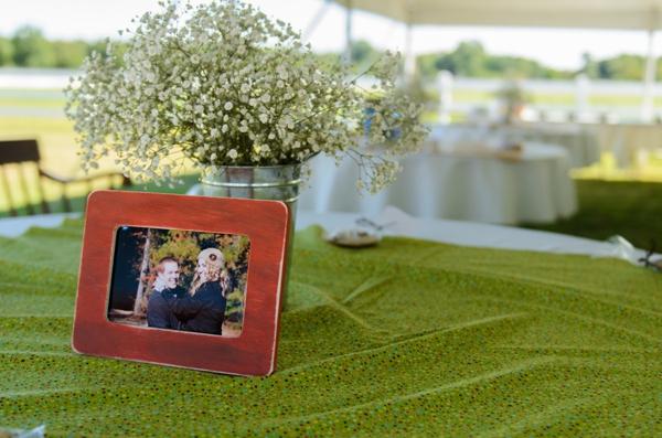 ST_Elizabeth_Henson_Photos_rustic_DIY_wedding_0049.jpg