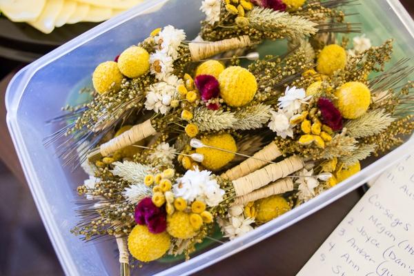 ST_Jennifer_Halen_Phototgraphy_turquoise_yellow_wedding_arizona_wedding_0004.jpg