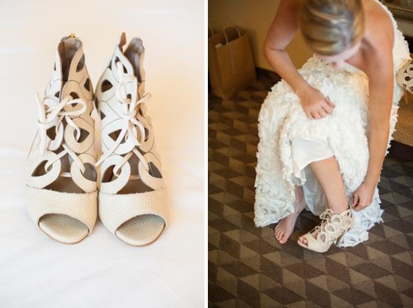 ST_Jennifer_Halen_Phototgraphy_turquoise_yellow_wedding_arizona_wedding_0005.jpg