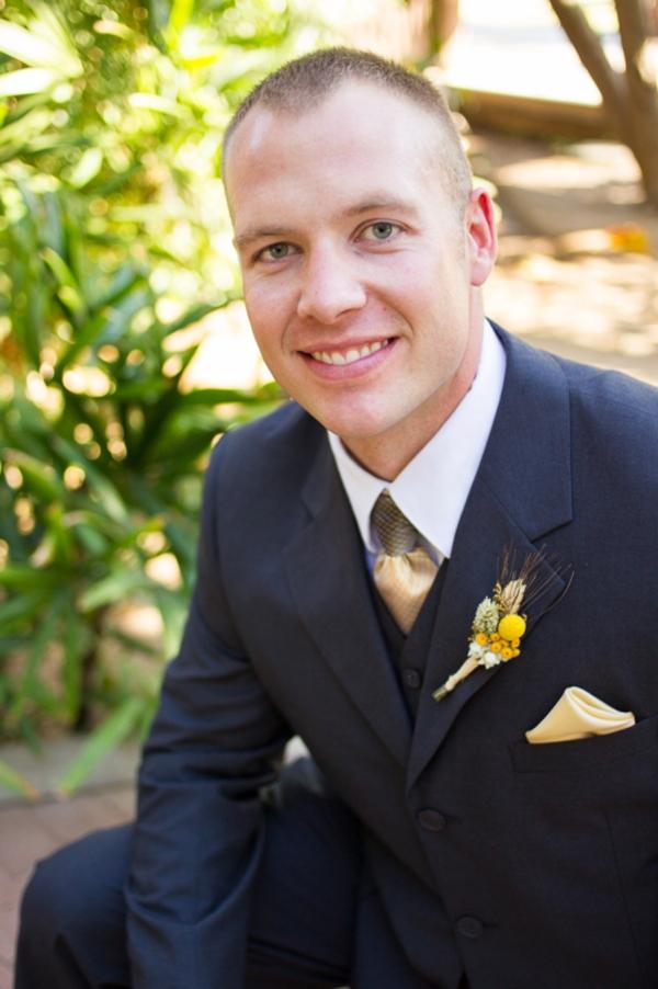 ST_Jennifer_Halen_Phototgraphy_turquoise_yellow_wedding_arizona_wedding_0009.jpg