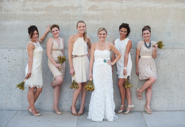 ST_Jennifer_Halen_Phototgraphy_turquoise_yellow_wedding_arizona_wedding_0011.jpg