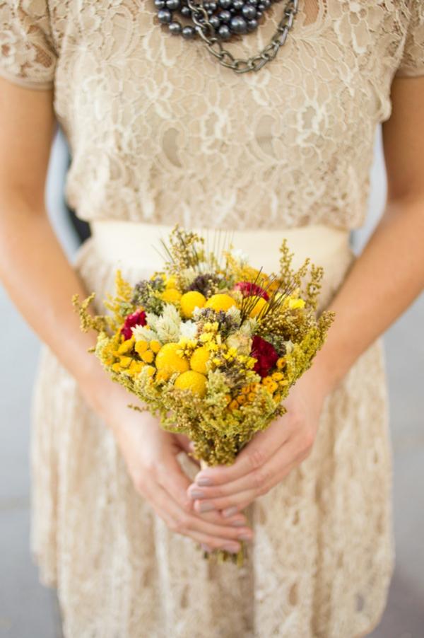 ST_Jennifer_Halen_Phototgraphy_turquoise_yellow_wedding_arizona_wedding_0013.jpg