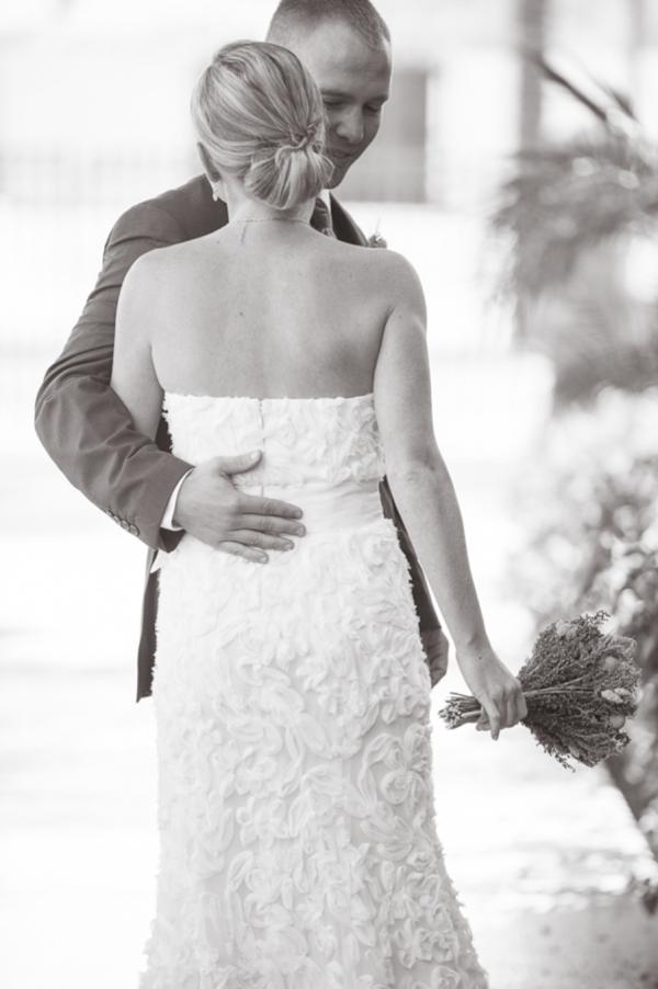 ST_Jennifer_Halen_Phototgraphy_turquoise_yellow_wedding_arizona_wedding_0017.jpg