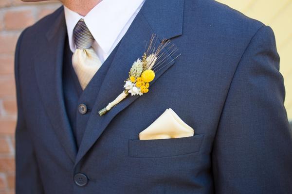 ST_Jennifer_Halen_Phototgraphy_turquoise_yellow_wedding_arizona_wedding_0018.jpg