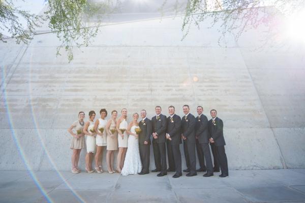 ST_Jennifer_Halen_Phototgraphy_turquoise_yellow_wedding_arizona_wedding_0020.jpg