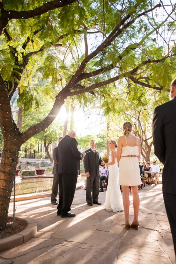 ST_Jennifer_Halen_Phototgraphy_turquoise_yellow_wedding_arizona_wedding_0023.jpg