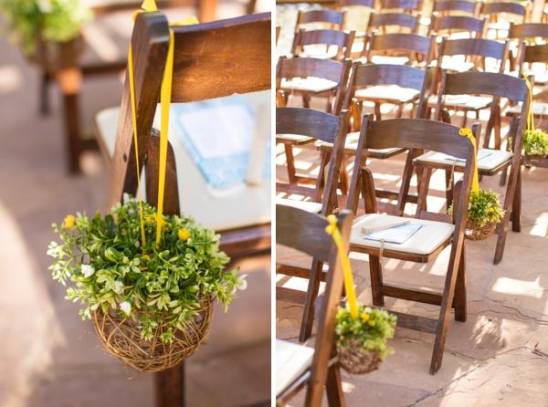 ST_Jennifer_Halen_Phototgraphy_turquoise_yellow_wedding_arizona_wedding_0030.jpg