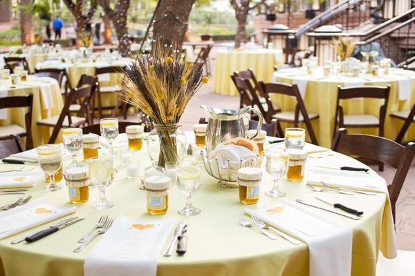 ST_Jennifer_Halen_Phototgraphy_turquoise_yellow_wedding_arizona_wedding_0033.jpg