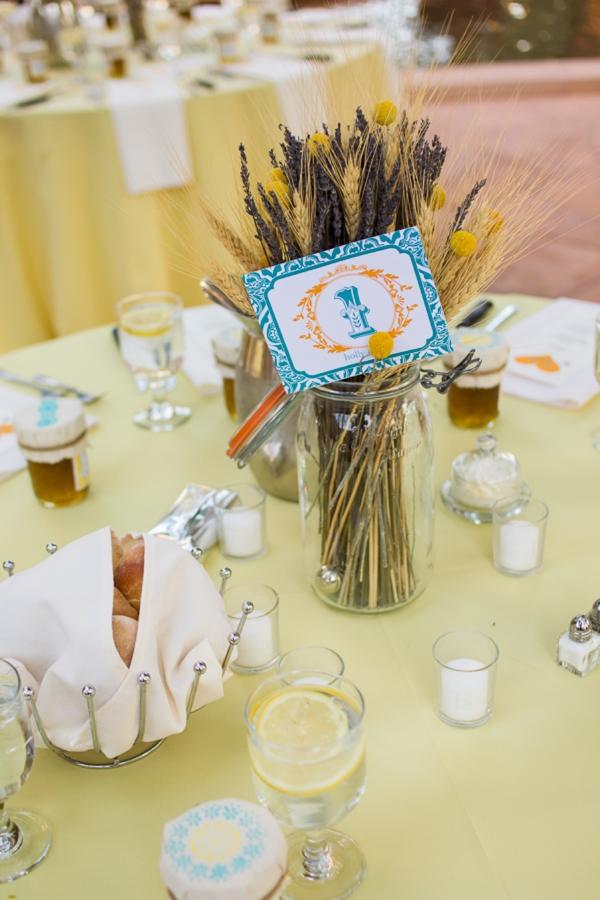 ST_Jennifer_Halen_Phototgraphy_turquoise_yellow_wedding_arizona_wedding_0037.jpg