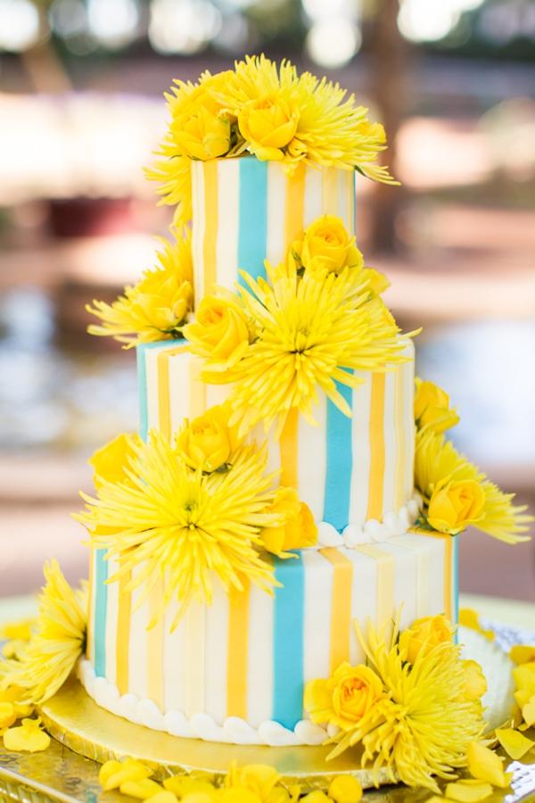 ST_Jennifer_Halen_Phototgraphy_turquoise_yellow_wedding_arizona_wedding_0041.jpg