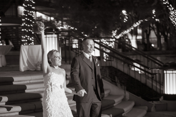 ST_Jennifer_Halen_Phototgraphy_turquoise_yellow_wedding_arizona_wedding_0042.jpg