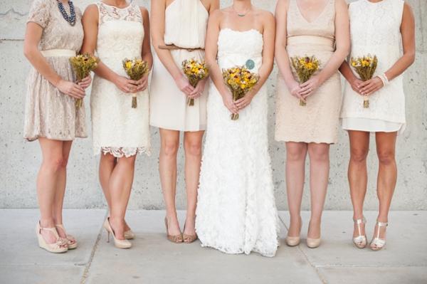 ST_Jennifer_Halen_Phototgraphy_turquoise_yellow_wedding_arizona_wedding_0048.jpg