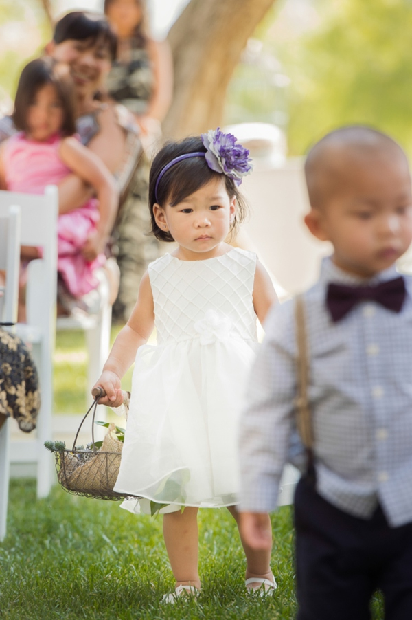 ST_The_Big_Affair_Photography_ranch_wedding_0020.jpg