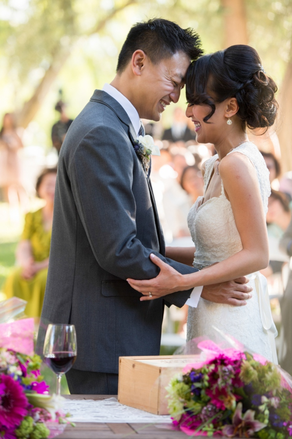 ST_The_Big_Affair_Photography_ranch_wedding_0023.jpg