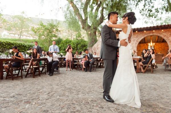 ST_The_Big_Affair_Photography_ranch_wedding_0035.jpg