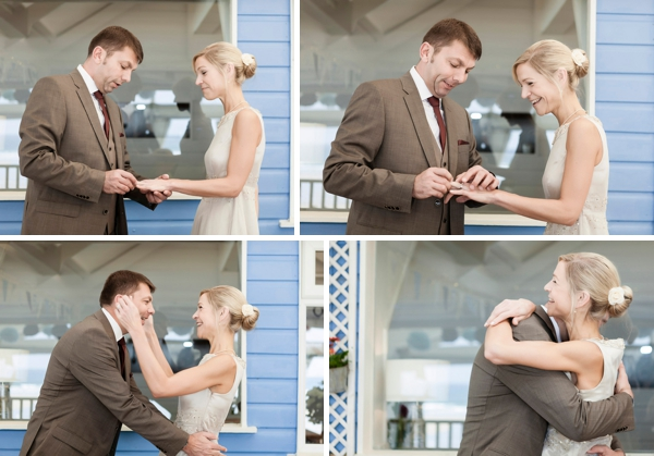 ST_uk-wedding-photography-charlene-morton-photography-beach-elopement_0007.jpg