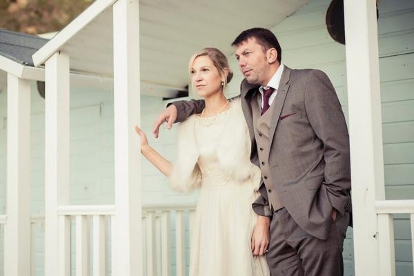 ST_uk-wedding-photography-charlene-morton-photography-beach-elopement_0024.jpg