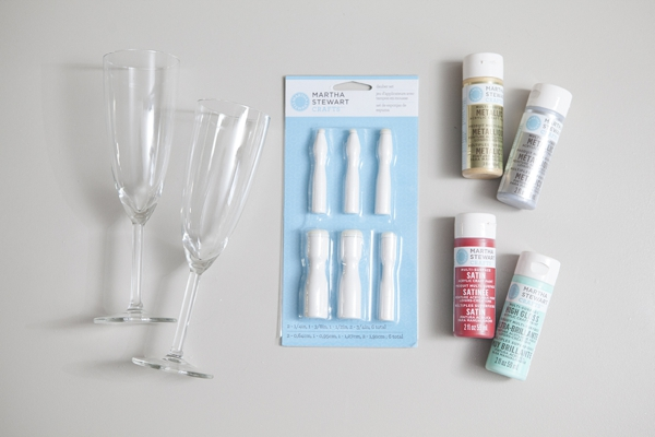 ST-Confetti-polka-dot-glassware-_0002.jpg