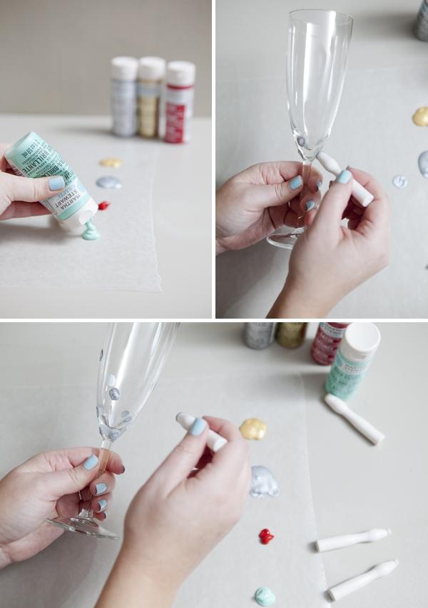 ST-Confetti-polka-dot-glassware-_0004.jpg