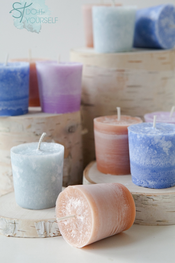 ST-DIY-how-to-make-votive-candles_0001.jpg