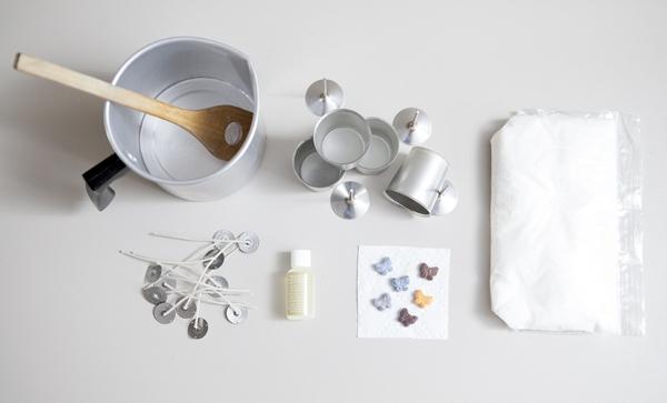 ST-DIY-how-to-make-votive-candles_0002.jpg
