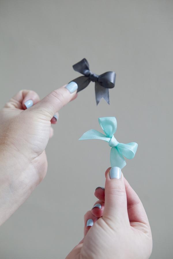 ST-DIY-stiff-ribbon-bow-ring-bridesmaid-gift_0008.jpg