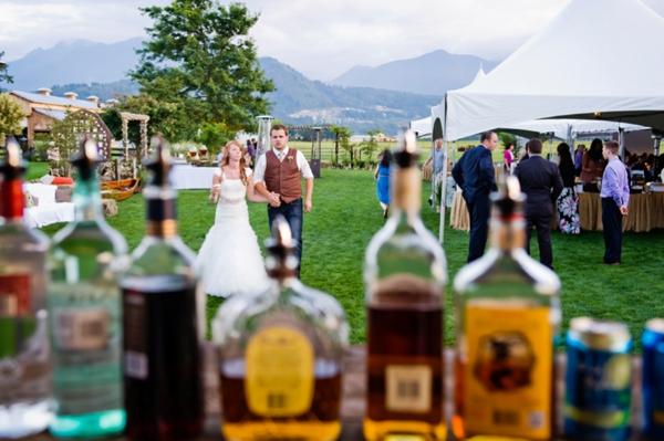 ST-Kristy-Klaassen_Photography-rustic-barn-wedding_0029.jpg