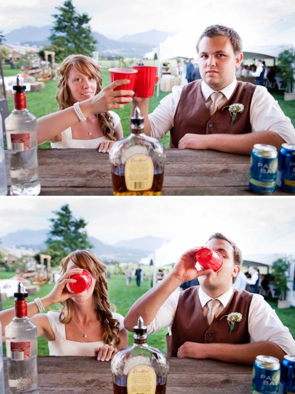 ST-Kristy-Klaassen_Photography-rustic-barn-wedding_0040.jpg