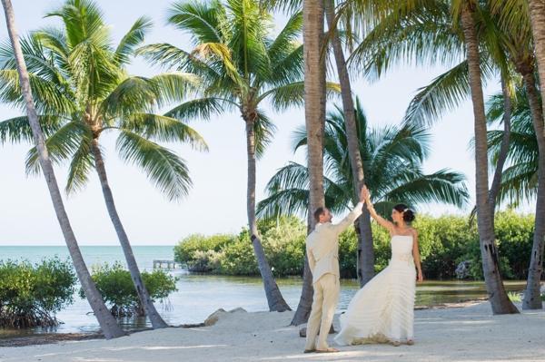 ST-Palm-Beach-Photography-Inc-greek-beach-wedding_0001.jpg