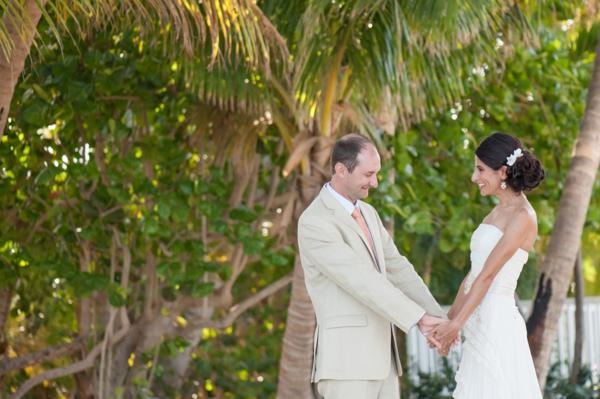 ST-Palm-Beach-Photography-Inc-greek-beach-wedding_0010.jpg