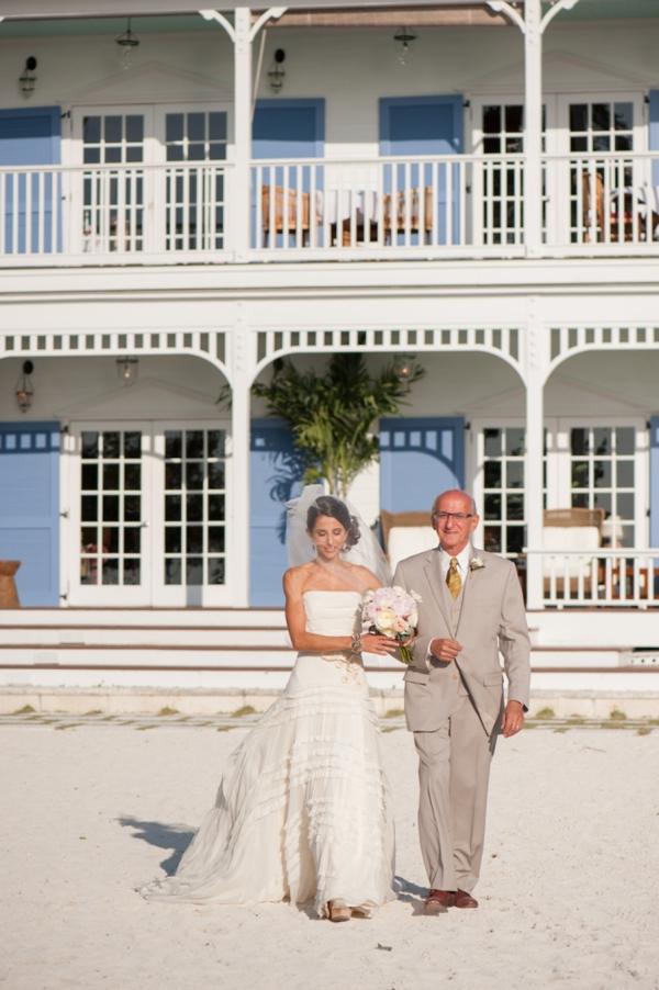 ST-Palm-Beach-Photography-Inc-greek-beach-wedding_0016.jpg