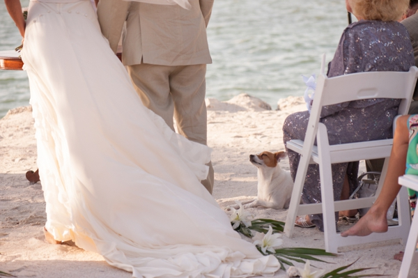 ST-Palm-Beach-Photography-Inc-greek-beach-wedding_0021.jpg