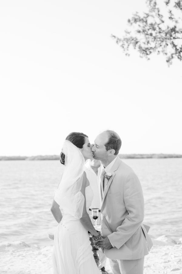 ST-Palm-Beach-Photography-Inc-greek-beach-wedding_0023.jpg