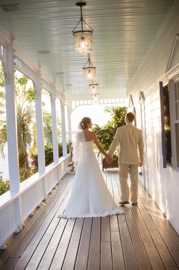ST-Palm-Beach-Photography-Inc-greek-beach-wedding_0028.jpg