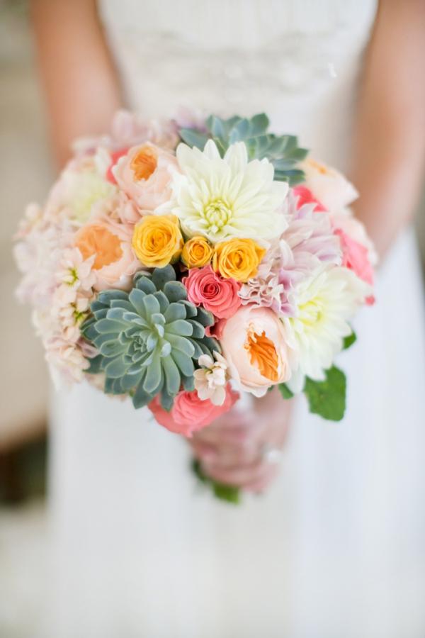 ST-Petula-Pea-Photography-diy-wedding-Darlington-House_0018.jpg