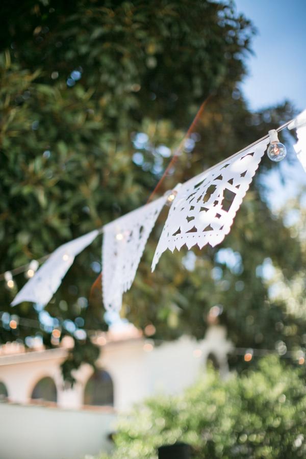 ST-Petula-Pea-Photography-diy-wedding-Darlington-House_0027.jpg