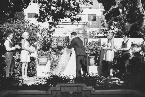 ST-Petula-Pea-Photography-diy-wedding-Darlington-House_0031.jpg