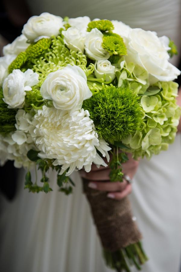 ST_Ben_Elsass_Photography_lake_michigan_wedding_0010.jpg