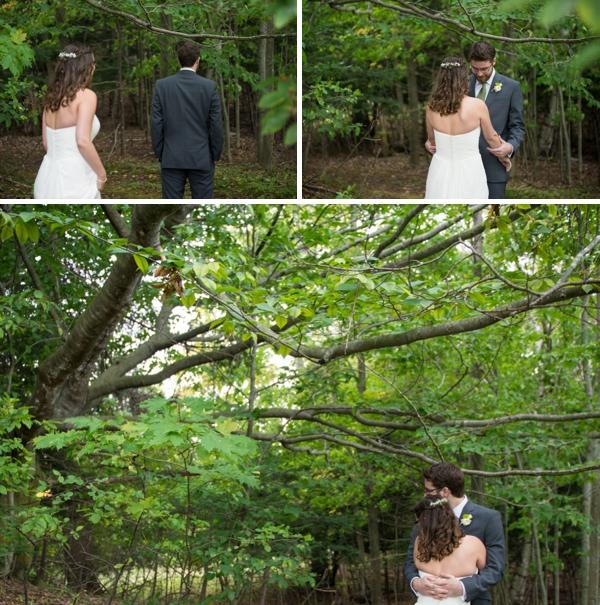 ST_Ben_Elsass_Photography_lake_michigan_wedding_0017.jpg