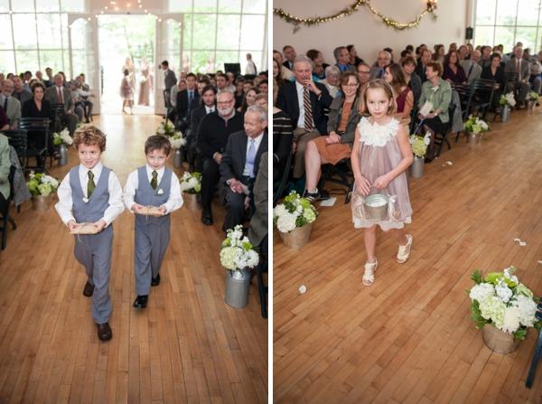 ST_Ben_Elsass_Photography_lake_michigan_wedding_0027.jpg