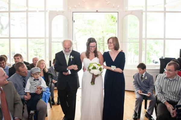 ST_Ben_Elsass_Photography_lake_michigan_wedding_0028.jpg