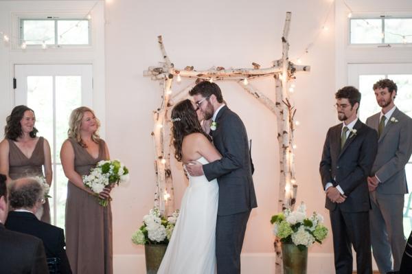 ST_Ben_Elsass_Photography_lake_michigan_wedding_0030.jpg