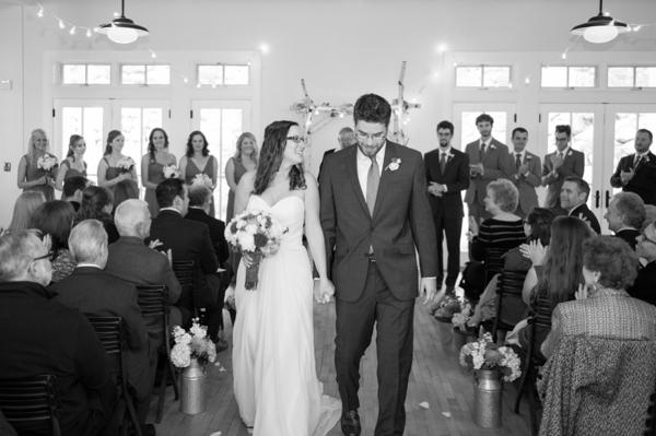 ST_Ben_Elsass_Photography_lake_michigan_wedding_0032.jpg